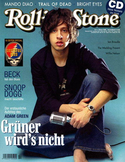 RStone_cover.jpg
