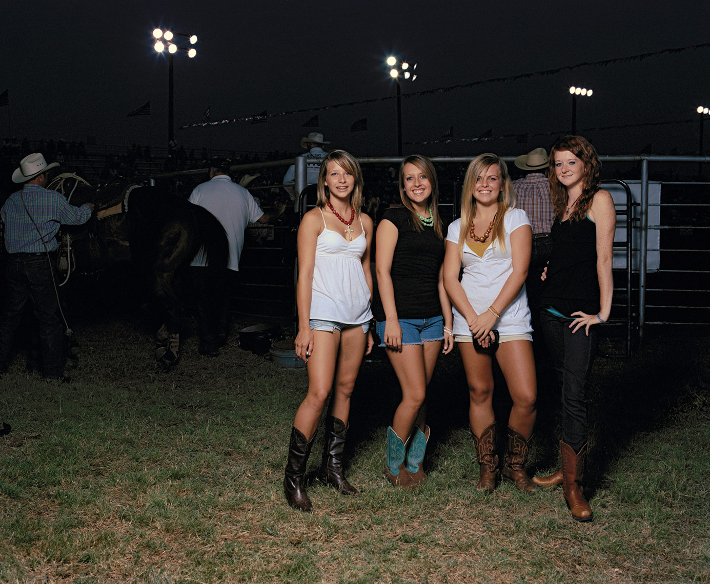 RodeoGirls_12x15-copy