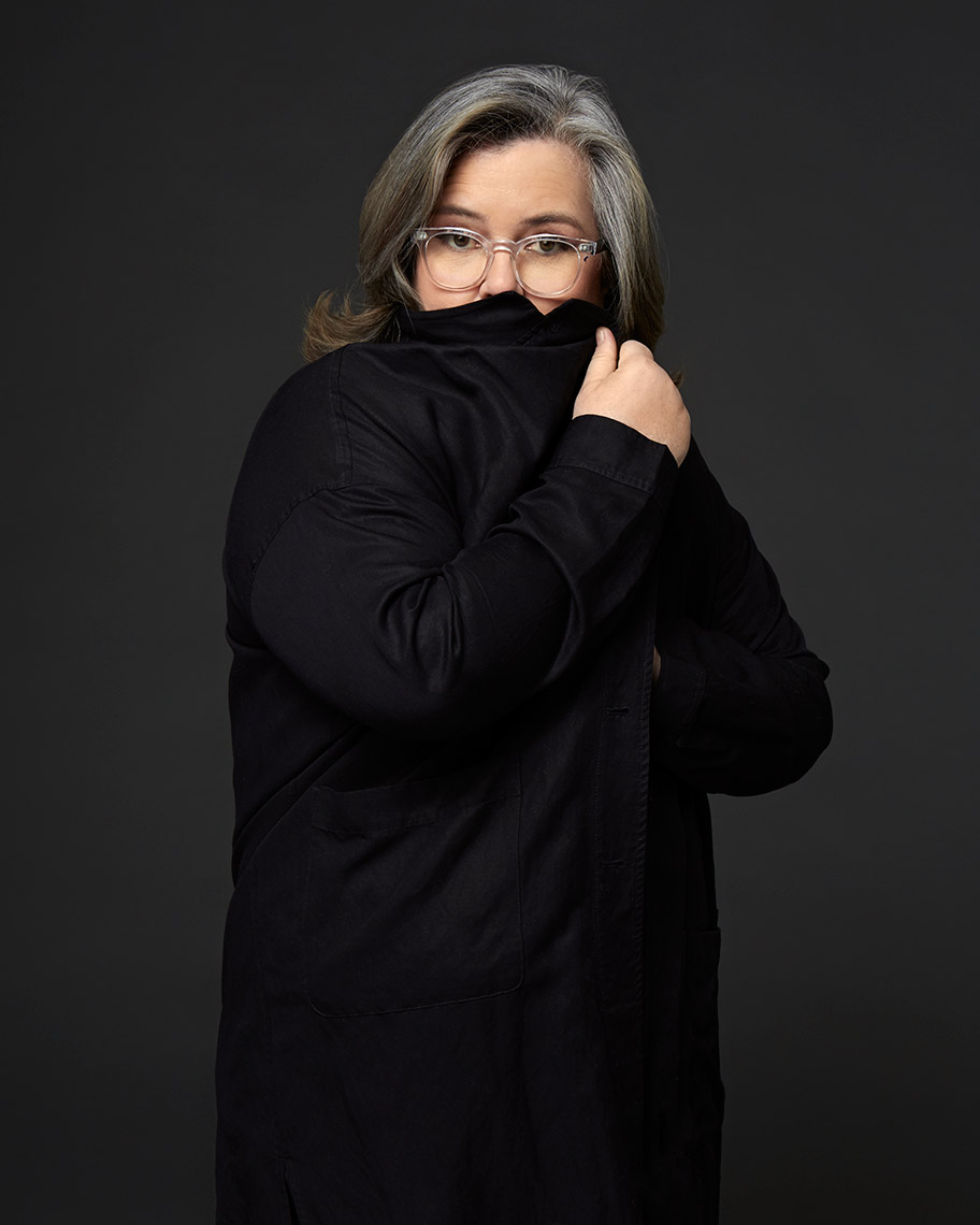 Rosie O Donnell Portraits
